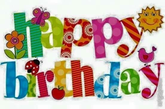 Kunena :: Topic: free download happy birthday song (1/1)