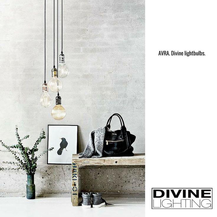 divine lighting. Divine Lighting (@NordluxUK) | Twitter