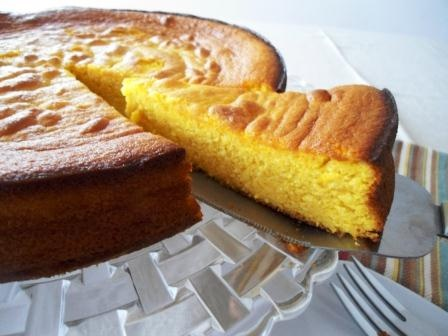 Queque de Mandarinas: Cake, Mis Recetas, Recipe, De Quequ, Meal, De Mandarinas, Dulce Cocina, Quequ Of, Sweet Recipes