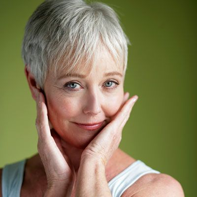 11 Mistakes Women Make in Middle Age.... I need to keep these in mind as the years add up....