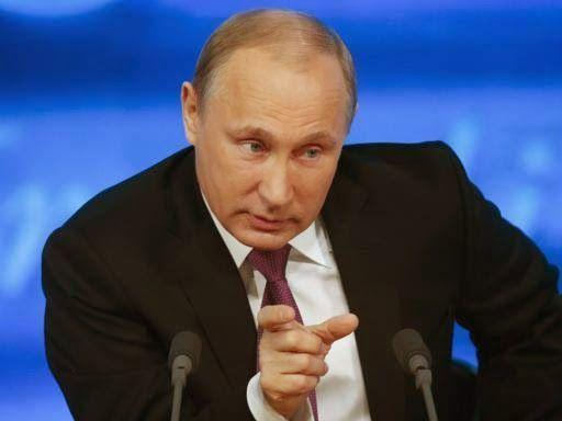 FRA I ERI ED OGGI AEREI NORVEGIA E AMIRICANI SUI CIELI DELLA SIRIA SFIORANO BASE RUSSIA. CARISSIMO GRANDE PUTIN, CON CINA E INDIA ATTACCATE L'OCCIDENTE, no