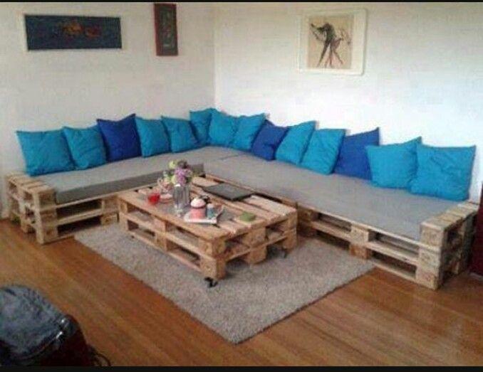 Sofa runde form  83 best Auszeit images on Pinterest | Gardening, Good ideas and ...