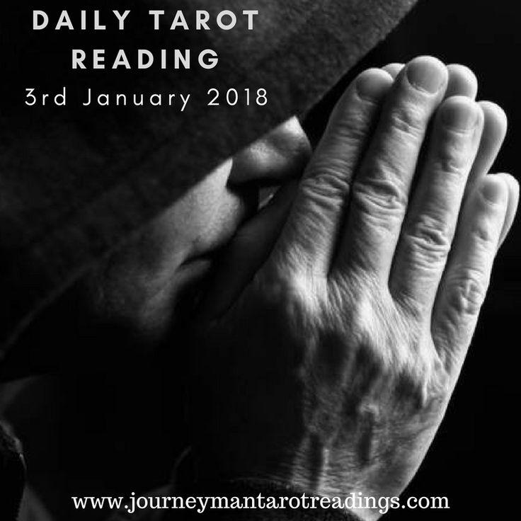 Daily Online Tarot Reading 3/1/18  #tarot #tarotreading #psychic #lovetarot #creativity #spiritual