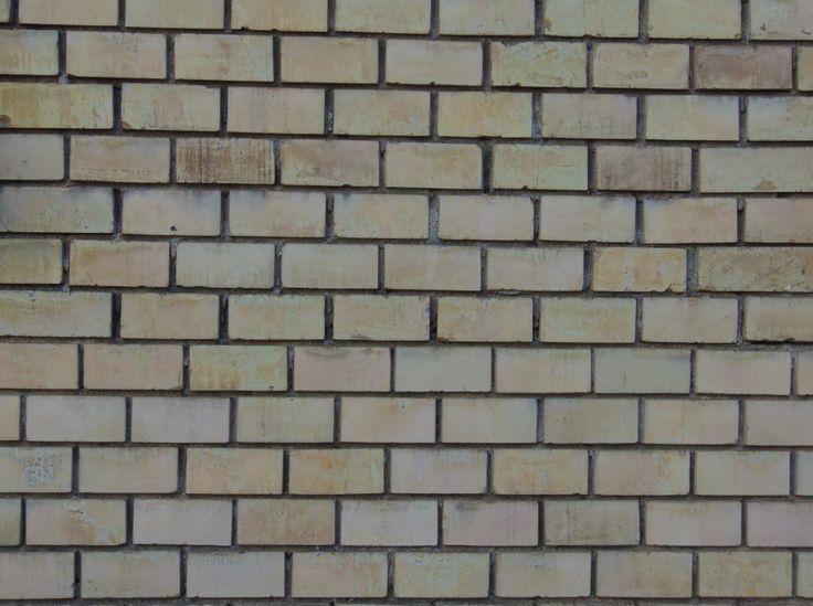 brick wall-texture0013