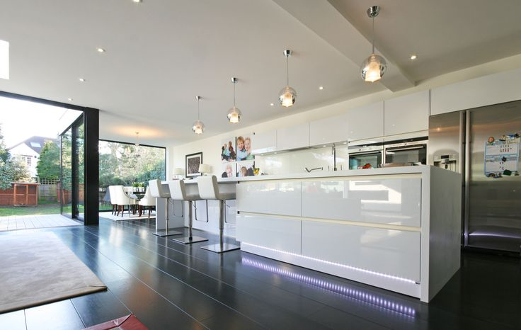 #Kitchen,#Modern