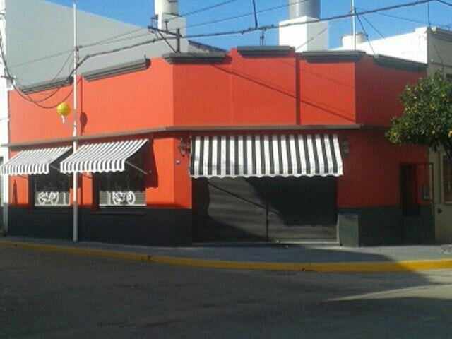 DWD BIKE STORE ARGENTINA SAN PEDRO BUENOS AIRES
