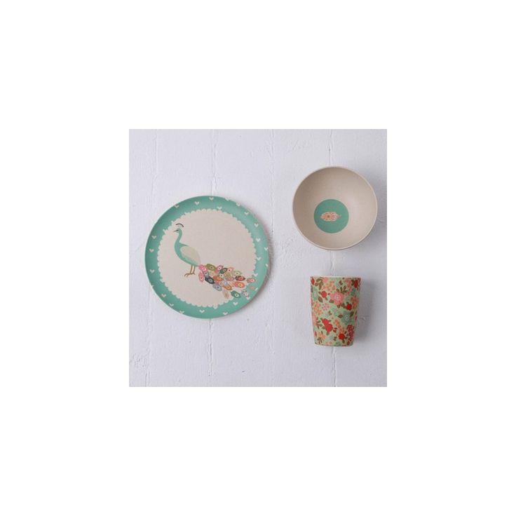 coffret-de-vaisselle-en-bambou-paon-multicoloured