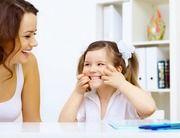 Практические советы для родителей с гиперактивными детьми | Логопедия для всех