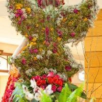 Au Naturel_Kelly's Florist 3