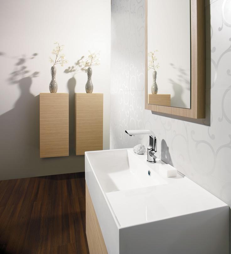 Elegant   Bauhaus Bathroom Furniture  Drench  The Bathroom Of Your Dreams