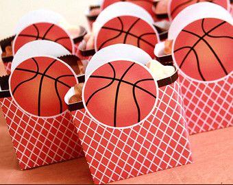 Baloncesto cumpleaños partido de baloncesto por PartyCupMedley2                                                                                                                                                                                 Más