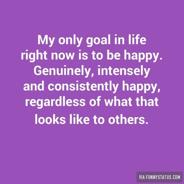 Funny Quotes About Life And Happiness: Best 25+ Quotes About Being Happy Ideas On Pinterest