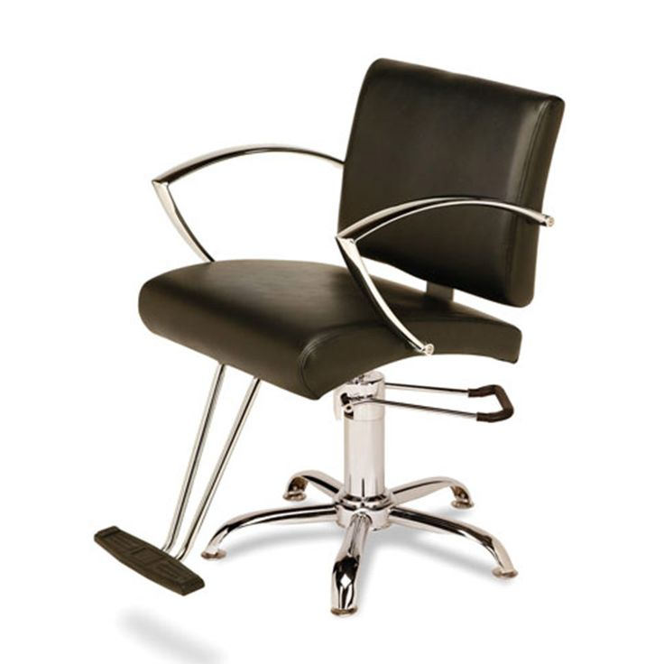 styling chairs on pinterest classic style smooth and beauty salons