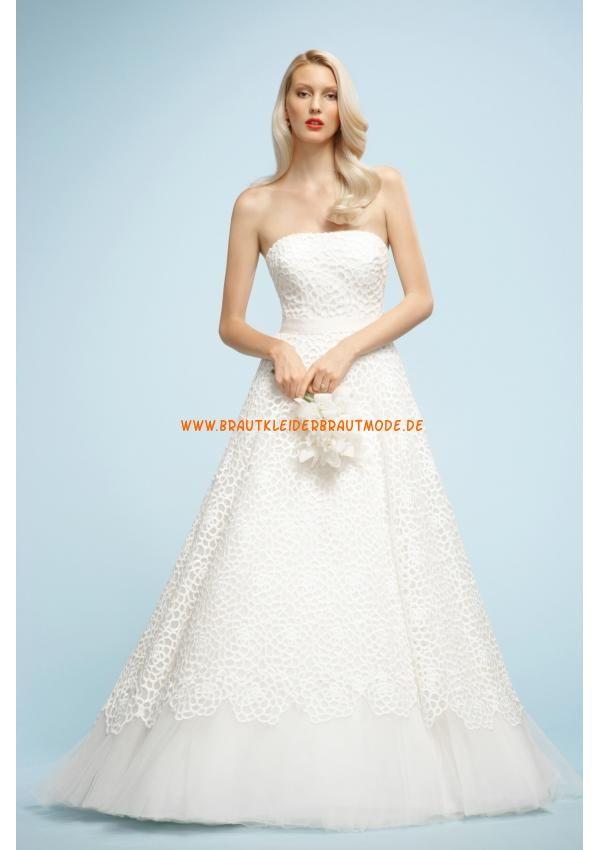 Wunderbar Brautkleid Online Kaufen Uk Fotos - Hochzeitskleid Ideen ...