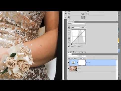 how to learn photoshop easily