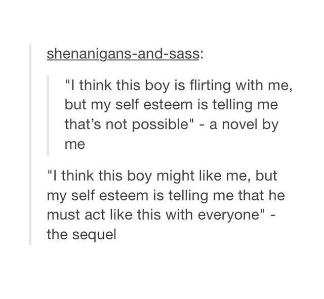 flirting memes sarcastic quotes tumblr funny