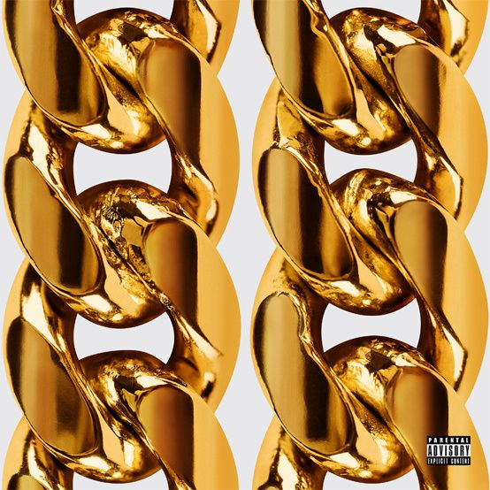 """""""While there is not a clear hit like """"No Lie"""" or """"Birthday Song"""", the album is likely to get spins in clubs and parties."""" Read the full review here: http://potholesinmyblog.com/album-reviews-2-chainz-boats-ii-me-time/"""