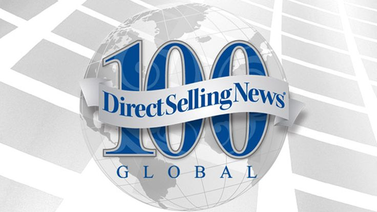 Şirketimiz Direct Selling Global  'ün Bir Parçası Olmuştur #Teknoloji  #DSN100Global   #DirectSellingNews   #WorldGN   #Wear  #Helo   #Health   #5GHz   #SpaceLumina   #SpaceStation  #Technology   #Telecommunication   #Telekomünikasyon  #giyilebilirTeknoloji   #WearableTech   #SmartPhone   #SmartPC  #işfırsatı   #ekgelir   #işarayanlar   #android   #cellphone  #SpacePhone5GS   #NewTrend   #ionlywantyou