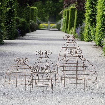 Les 370 meilleures images du tableau accessoires d co pour for Accessoires pour le jardin
