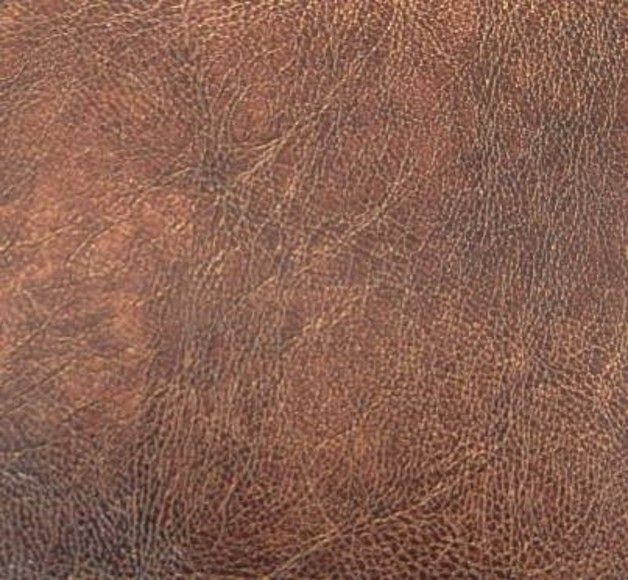 Preis pro Meter Stärke: 1,1 mm Lederimitat/Polster Kunstleder /Bezugsstoff/Möbelstoff wasserabweisend dehnbar abriebfest abwaschbar gute Festigkeit Geweberückseite ...