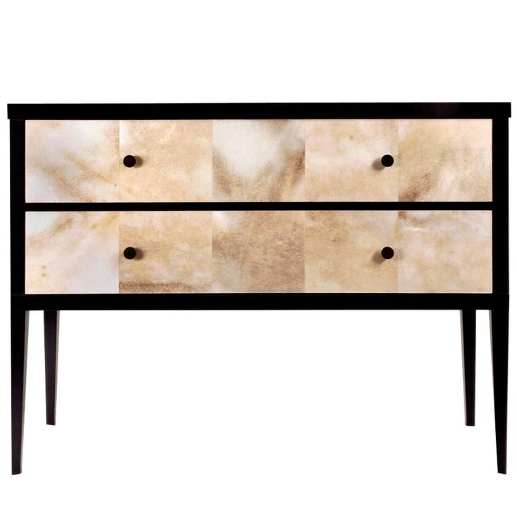 Biedermeier Commode | From a unique collection of antique and modern console tables at https://www.1stdibs.com/furniture/tables/console-tables/