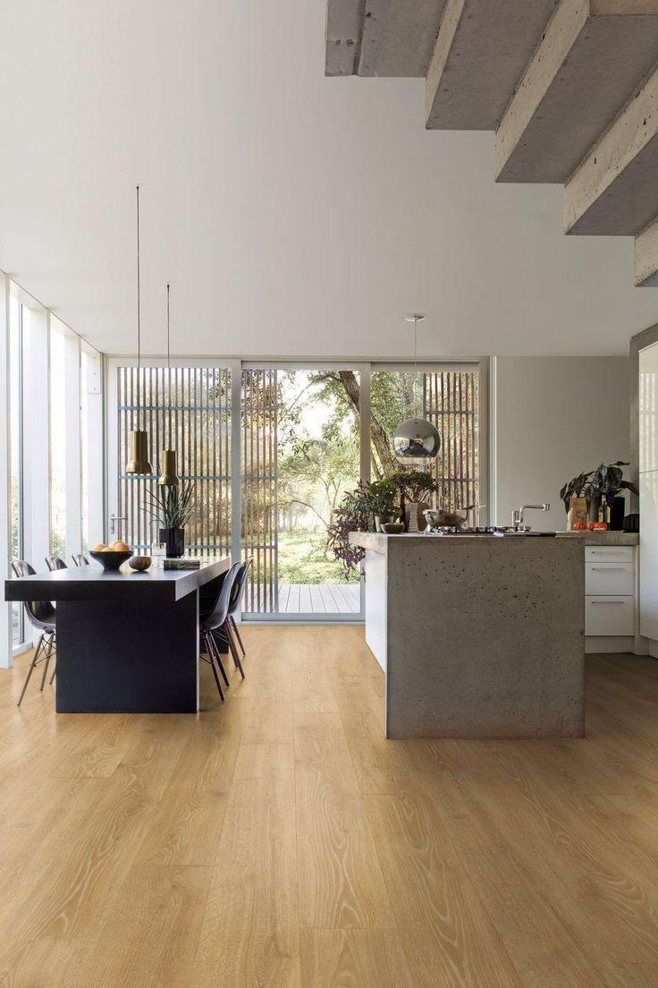 les 25 meilleures id es de la cat gorie cuisines. Black Bedroom Furniture Sets. Home Design Ideas