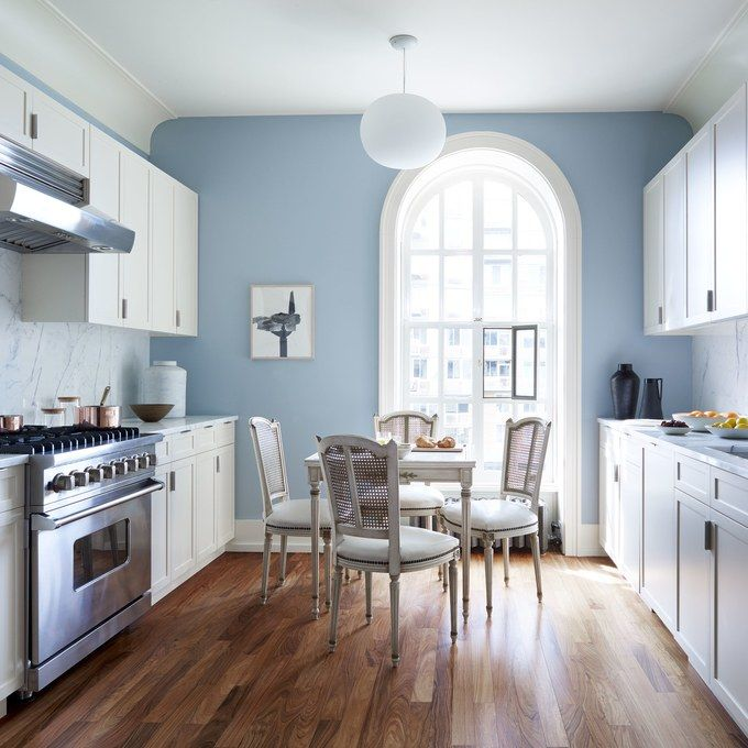 Different Ways To Paint A Room: 304 Best Farrow And Ball Images On Pinterest