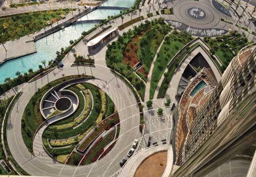 Great ##landscapedesign.   LandscapeOnline.com