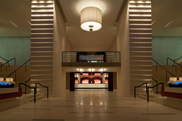 417 best images about tonychi on pinterest parks moscow for Design hotel 16 geneva