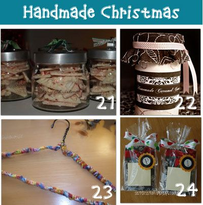 More Diy gift ideas from Tip Junkir  Check website to see them all
