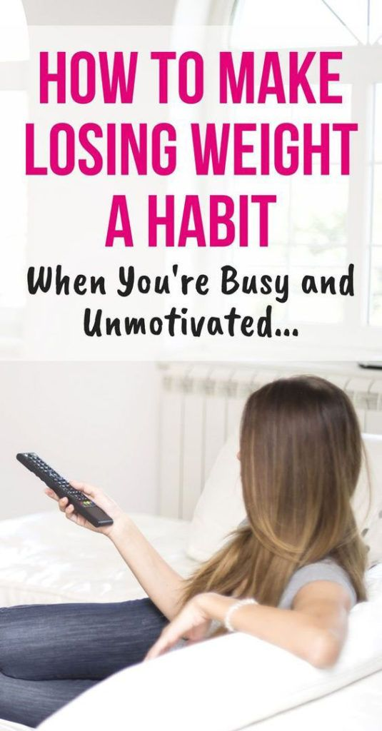 How to Develop a Habit Energetically even When I am Busy – Medi Idea