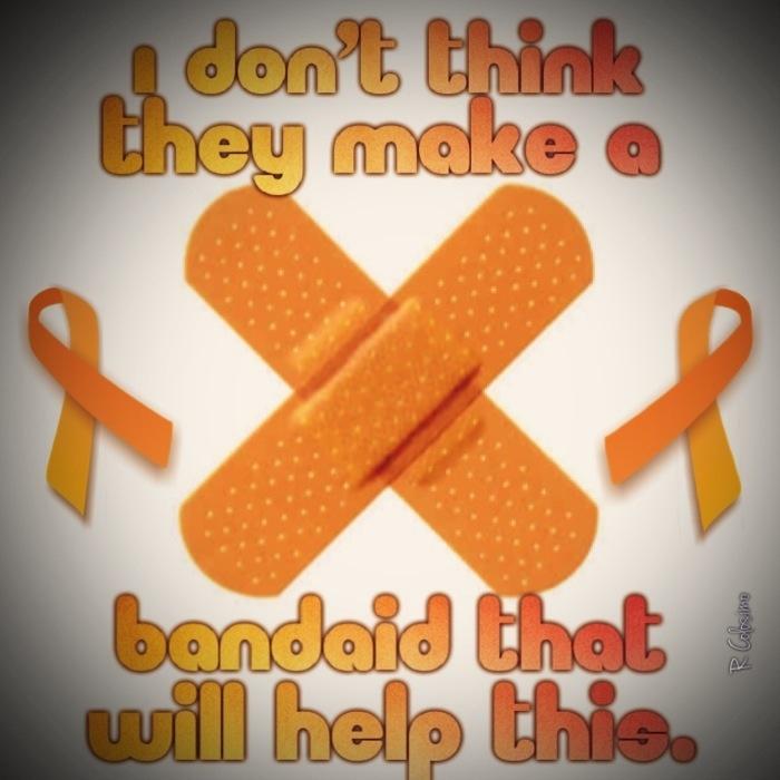 0103ecc49015510c7e3c41f2ddb5e8ba living strong multiple sclerosis 134 best ms my multiple sclerosis �� images on pinterest,Multiple Sclerosis Memes