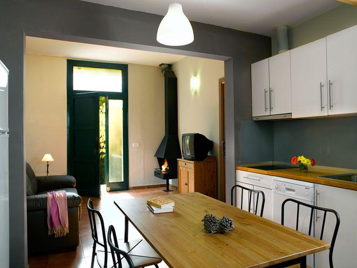 Sercotel Hotel Rural Villa Engracia.  Magníficas estancias en medio de la naturaleza con tu mejor amigo.