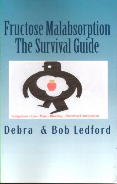 Ledford Publishing Fructose Malabsorption