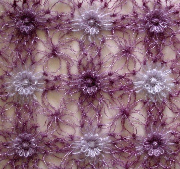 23 Best Hana Ami Flower Ideas Images On Pinterest