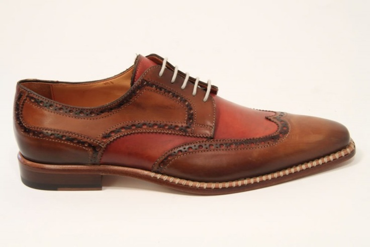 Best Dress Shoes Brand From Norway