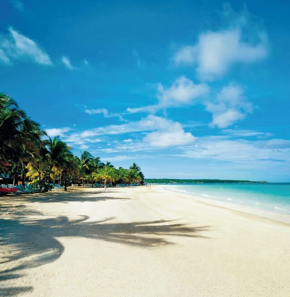 Best Place For Vacation Jamaica: 18 Best Caribbean Crush Images On Pinterest