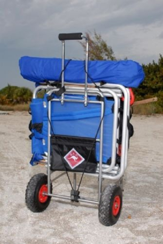 8 Best Images About Beach Set Up On Pinterest Wheels Chairs And Bluetooth