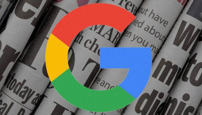 Google lanza el fact-checking en su motor de búsqueda