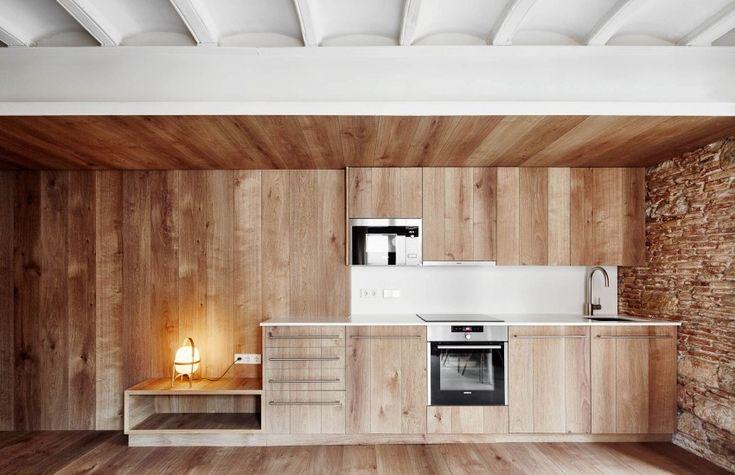 Borne Apartments by Mesura (4)