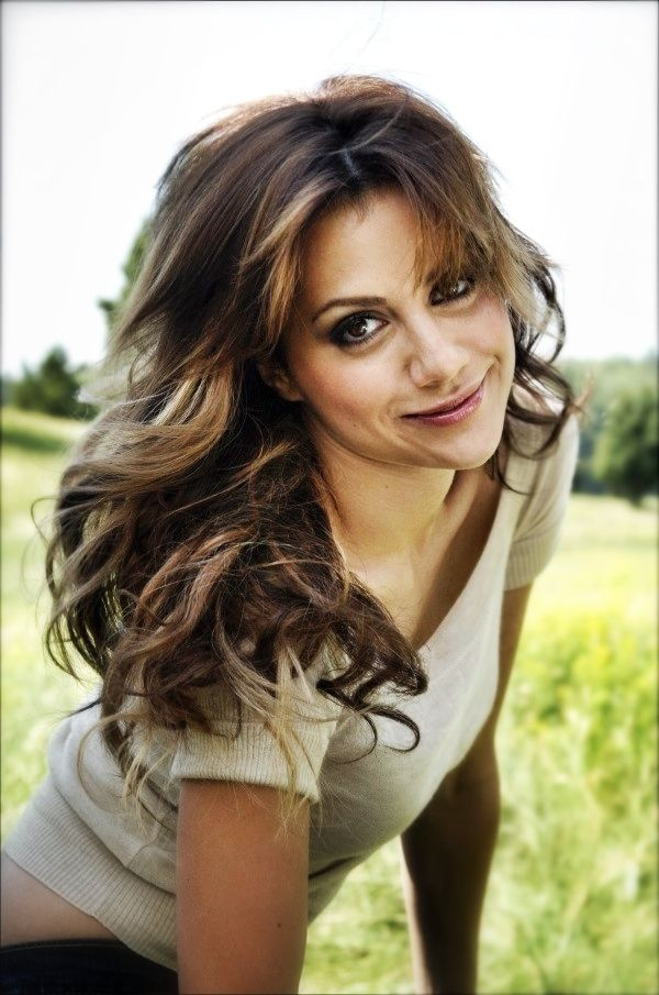 Brittany Murphy - RIP - so sad!  Actress - born 11/10/1977 Atlanta, Georgia - passed away 12/20/2009 at age 32.