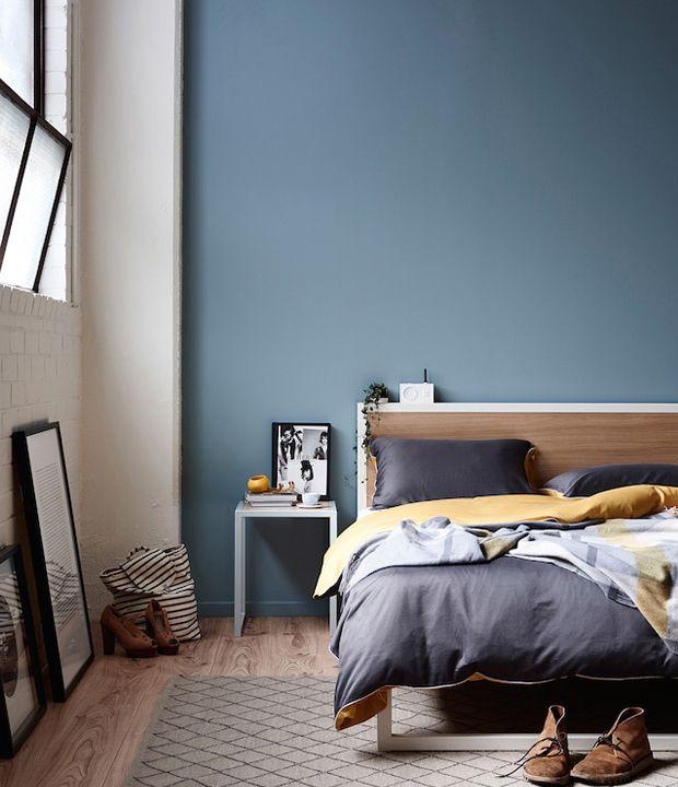 Best 25+ Budget bedroom ideas on Pinterest   Bedroom furniture ...