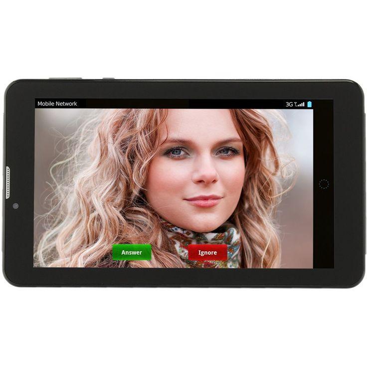 Wink Connect - tableta ieftină care se mișcă bine . Pentru o tabletă cu un preț mai mic de 400 de lei, modelul Wink Connectchiar îți face cu ochiul, fiind destul de atractiv. Wink este brandul pro... http://www.gadget-review.ro/wink-connect/
