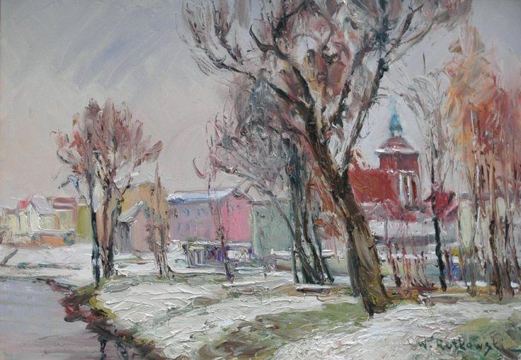 http://www.obrazyrutkowski.pl/img/uploads/Z3Okmu615AlFty0OBjZoXqLE_full.jpg