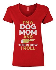 Funny Meme and quotes Golden Retriever dogs and puppies for dog lovers, check out this hilarious funny Golden Retriever mugs and shirts for golden retriever owners..  Golden Retriever a popular dog breed http://HarrietsDogGifts.com for funny Golden Retriever gifts for dog owners.