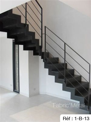 1000 id es sur le th me escalier quart tournant sur pinterest escalier quart tournant haut. Black Bedroom Furniture Sets. Home Design Ideas