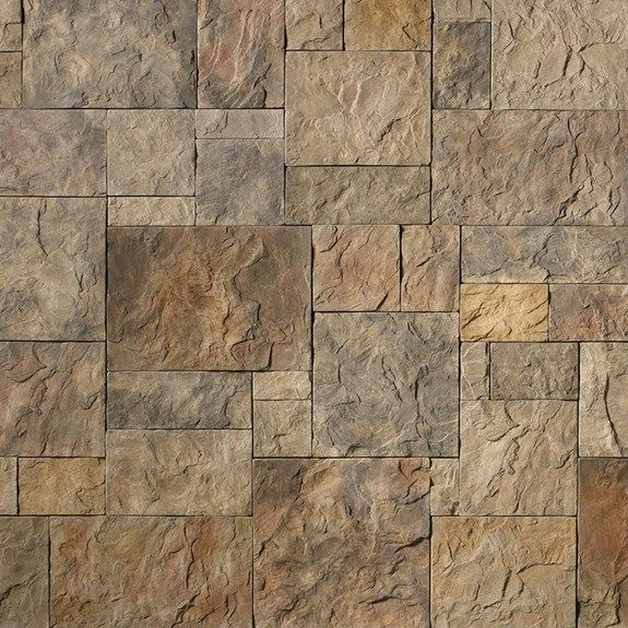 12 Best Limestone: Cultured Stone® By Boral® Images On