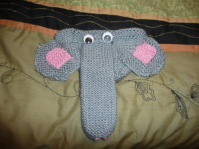 1000+ images about Willy warmer on Pinterest Crochet ...