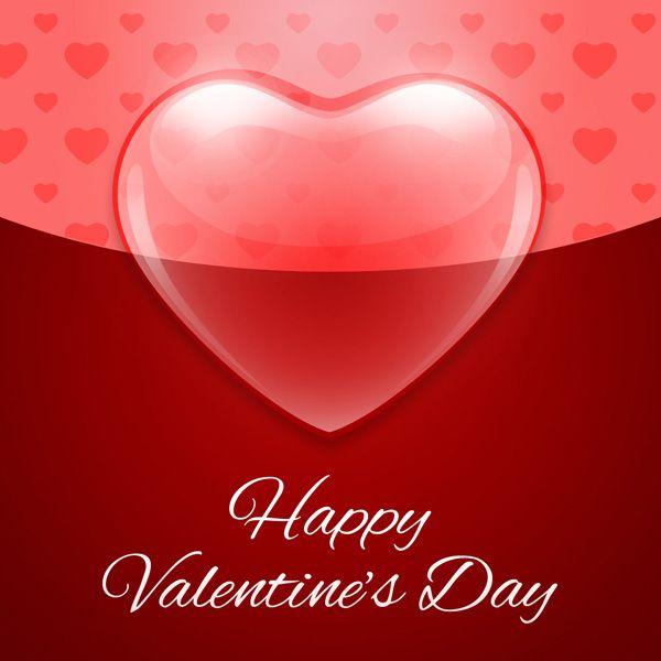 15 best 15 sweet valentines day photoshop tutorials images on, Ideas