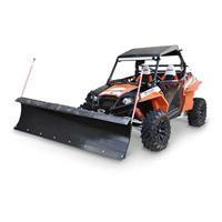 "Denali 50"" ATV Plow System"